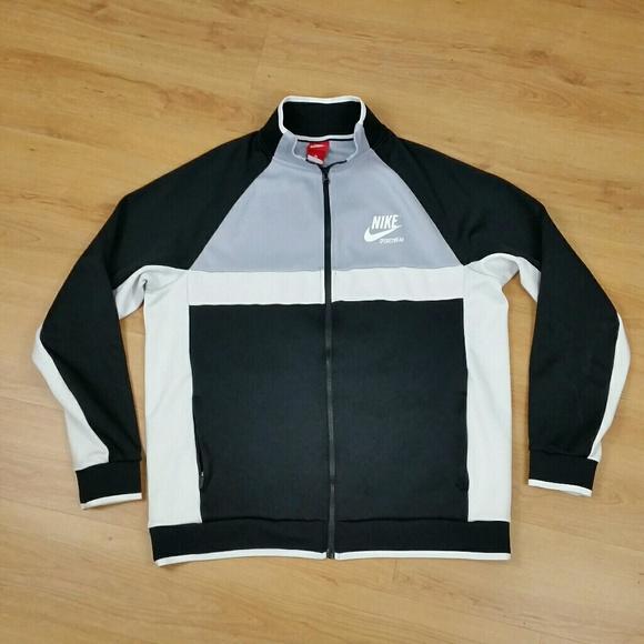 Nike Other - Nike Men's Performance Jacket Size XL